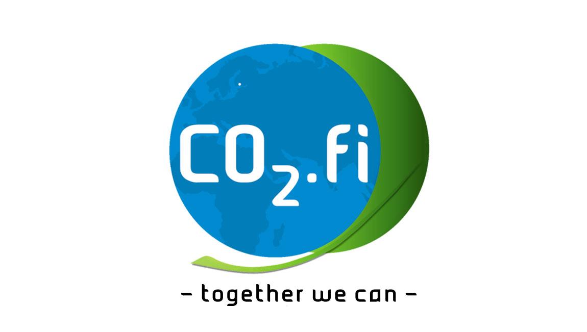 Logon Suunnittelu Ohjelma