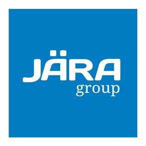 Järagroup-logo