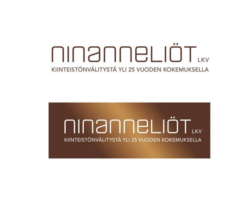 Ninanneliöt_logot