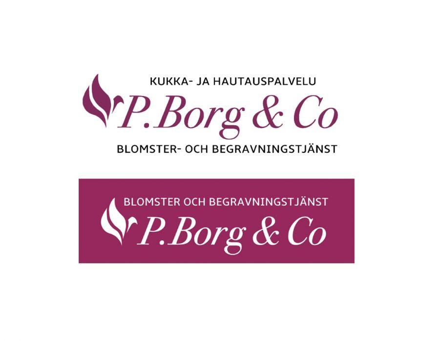 P.Borg_logo