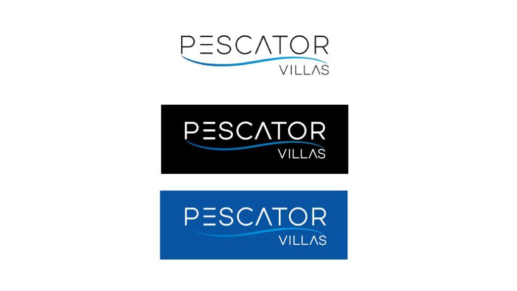 Pescator-villas-logo