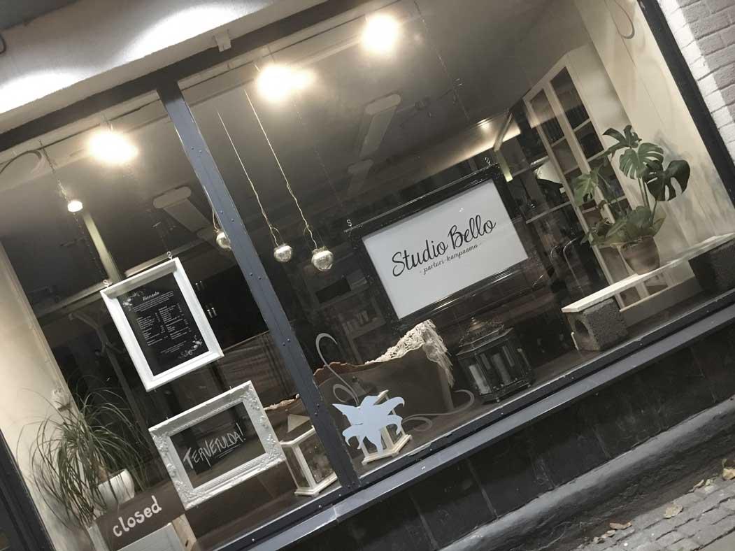 StudioBello_ikkuna
