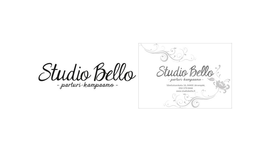 StudioBello_logo