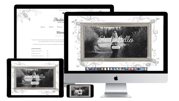 www.studiobello.fi_sivusto