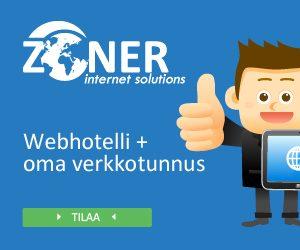 zoner-webhotelli-300x250-300x250